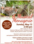 CV Concert Band 2019 musical menagerieposter-page-0