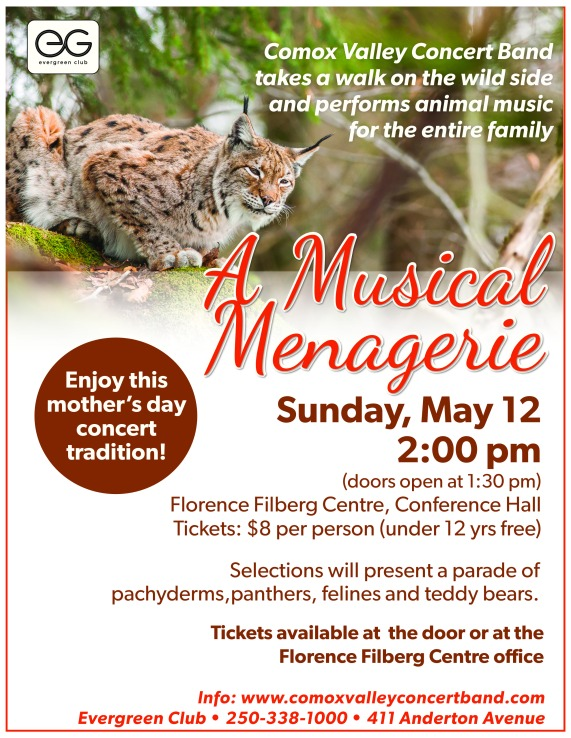CV Concert Band 2019 musical menagerie poster-page-0
